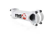 RCP Light Pro Ahead Potence blanc